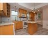 726 Metropolitan Ave 1 Boston MA 02136 | MLS 72576110