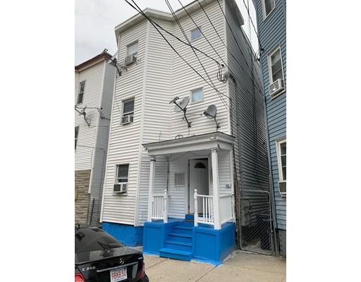 84 Grove St, Chelsea, MA 02150