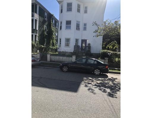 26 Willard St, New Bedford, MA 02744