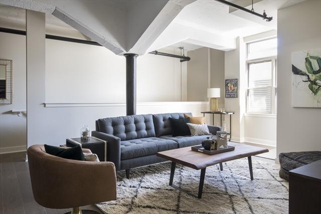 156-166 Terrace St, Boston, MA, 02120 Real Estate For Sale