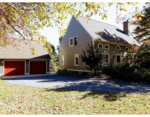 259 Lathrop St, South Hadley, MA 01075