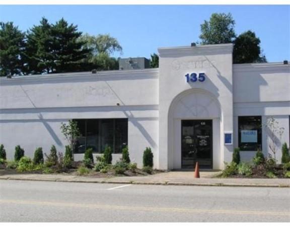 135 Commonwealth Avenue Concord MA 01742