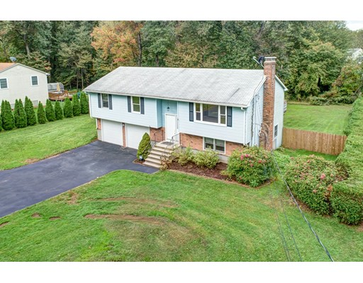 , Enfield, CT 06082