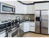 437 D Street 5B Boston MA 02210 | MLS 72576539