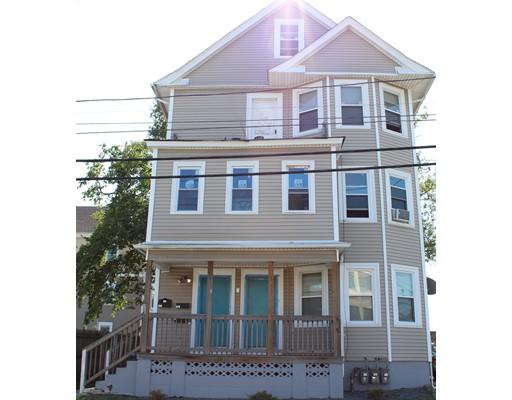 228 Potters Ave, Providence, RI 02905
