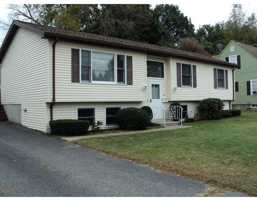 1 Southold Road, Worcester, MA 01607