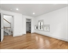 319 Athens Street 2 Boston MA 02127 | MLS 72576621