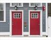 319 Athens Street 1 Boston MA 02127 | MLS 72576627