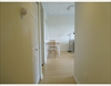 170 Gore St. 510 Cambridge MA 02141 | MLS 72576634