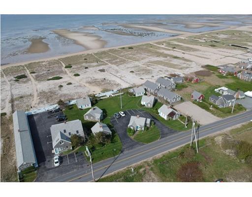 618 Shore Rd 5, Truro, MA 02652
