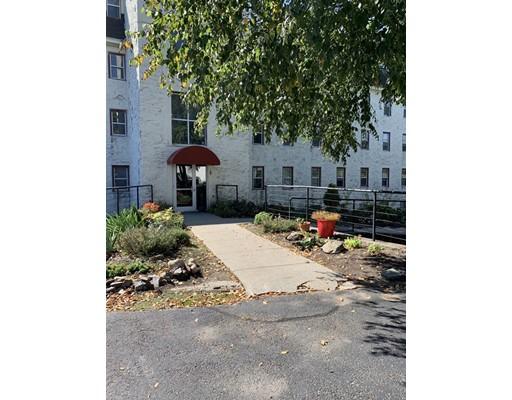 494 Woonasquatucket Avenue 401, North Providence, RI 02911