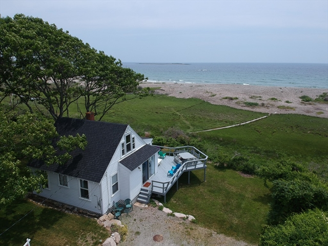 7 Seaview Street Rockport MA 01966
