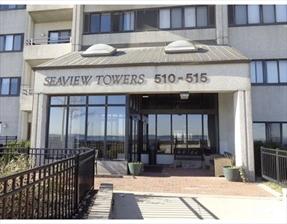 510 Revere Beach #904, Revere, MA 02151