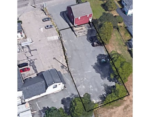 Property for sale at 0 W Main St, Norton,  Massachusetts 0