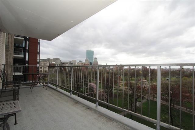 151 Tremont Street Boston MA 02111