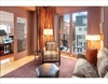 50 Fleet Street 402 Boston MA 02109 | MLS 72577023