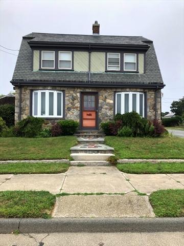 638 W Rodney French Boulevard New Bedford MA 02744