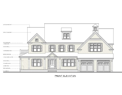49B Collier Rd, Scituate, MA 02066