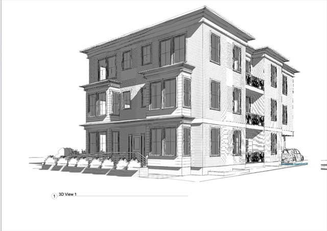 171 Cedar, Somerville, MA, 02145, Ball Square Home For Sale