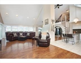181 Lincoln St, Revere, MA 02151