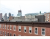 152 Prince St 6 Boston MA 02113 | MLS 72577349