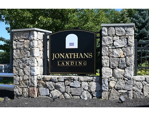 426 John Mahar Highway Unit 404, Braintree, MA 02184