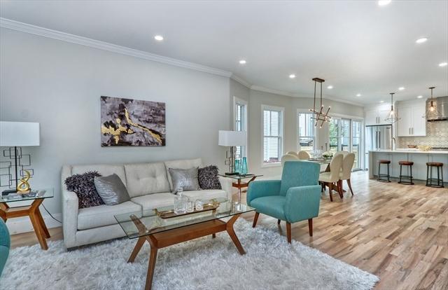 38-40 Windsor Rd., Somerville, MA, 02144 Real Estate For Sale