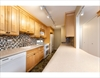 6 whittier place 6e Boston MA 02114 | MLS 72577417