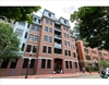 10 St. George Street 202 Boston MA 02118 | MLS 72577477