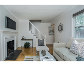 Property for sale at 108 Foster Ter - Unit: 108, Boston,  Massachusetts 02135