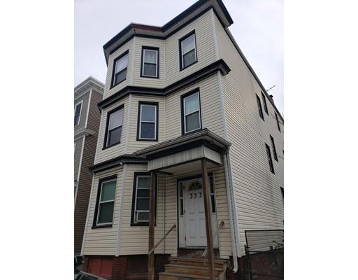 333 Maverick St, Boston, MA 02128