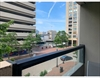 65 East India Row Unit2B Boston MA 02110   MLS 72577657