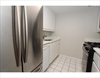 170 Tremont St 802 Boston MA 02111 | MLS 72577739