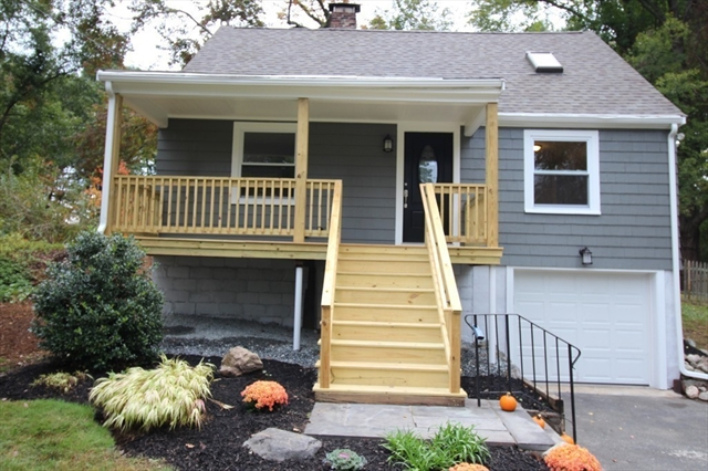 10 Whittier Rd Extension Natick MA 01760