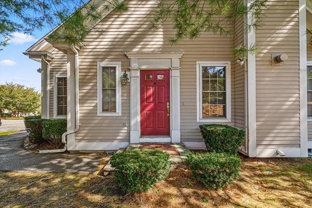 36 Cambridge Rd, Woburn, MA, 01801 Real Estate For Sale