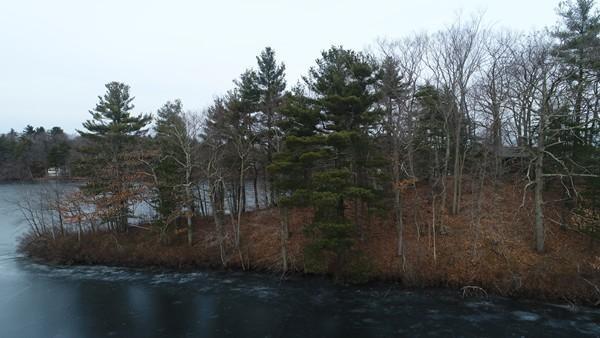 0 Chestnut St & Bear  Island, Foxboro, MA, 02035,  Home For Sale