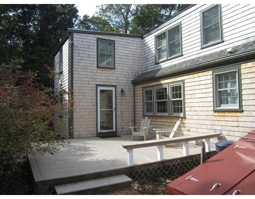 382 Woods Hole Rd A, Falmouth, MA 02543