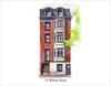 13 Walnut St 1 Boston MA 02108 | MLS 72578097