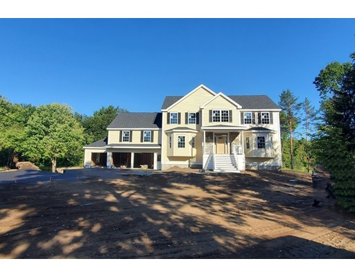 238 Concord Rd, Westford, MA 01886