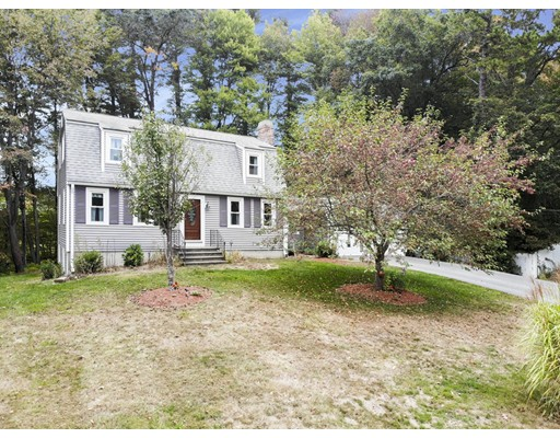 9 Fordway Rd, Townsend, MA 01469