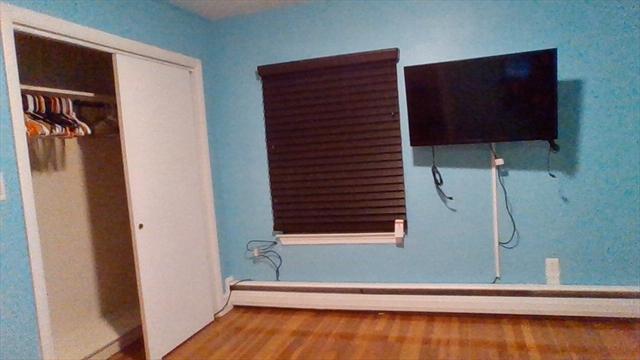 1095 Morton Street Boston MA 02126