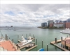 20 Rowes Wharf 408/508 Boston MA 02110 | MLS 72578277