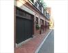 96 Beacon St 2 Boston MA 02108 | MLS 72578347
