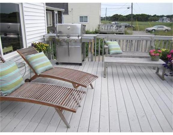 WWW_147N_COM_147RGlades,#0,Scituate,MA02066|JackConway