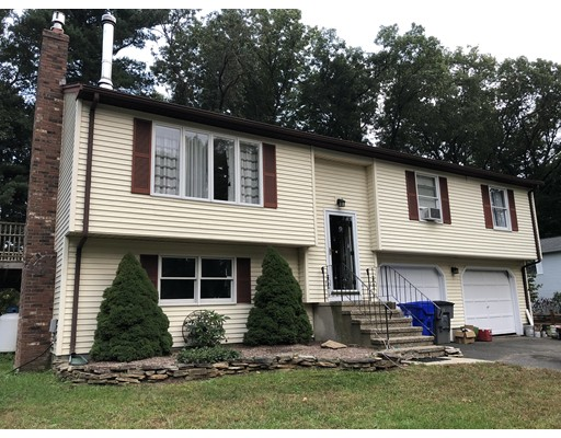 182 Cottage Road, Enfield, CT 06082