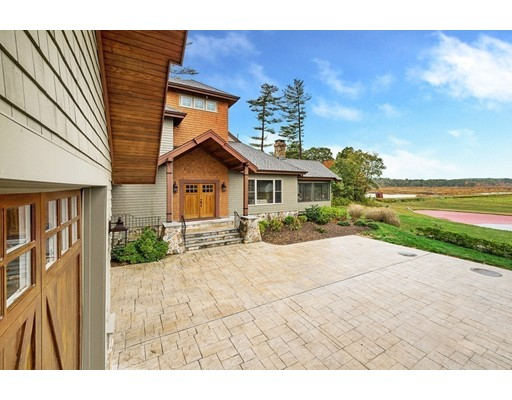 111 Old Oaken Bucket Road, Scituate, MA 02066