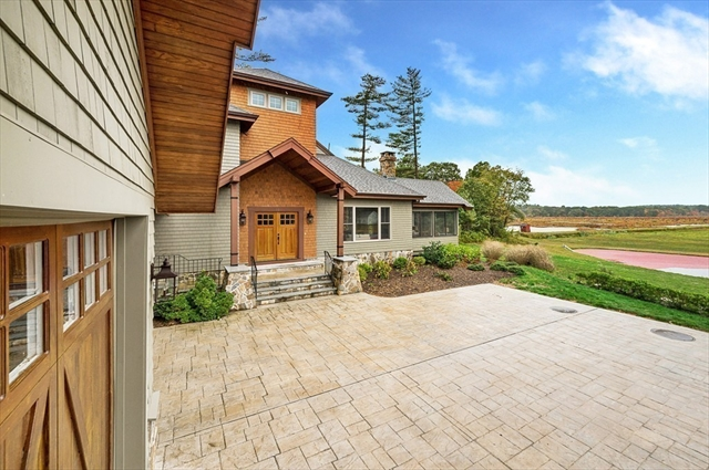 111 Old Oaken Bucket Road Scituate MA 02066