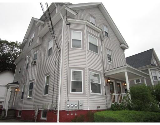 68 Rhode Island, Pawtucket, RI 02860