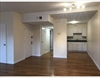 152 Prince Street 8 Boston MA 02113 | MLS 72578874