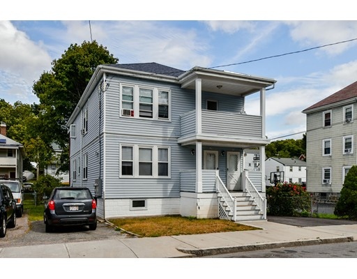 15-17 Halborn St, Boston, MA 02126